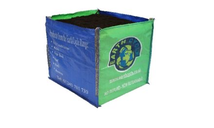 Earth Cycle launches new range