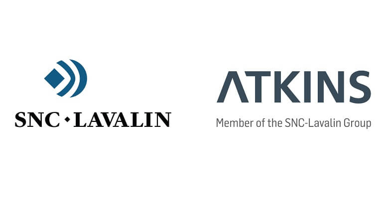 Busy start to 2019 for SNC-Lavalin's Atkins